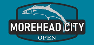 Morehead City Open KMT logo
