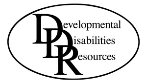 Developmental Disabilities Resources