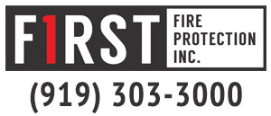 First Fire Protection, Inc.