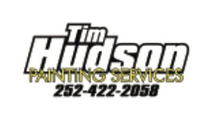 Tim Hudson Painting Services