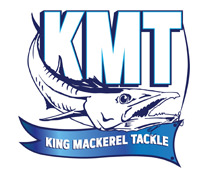 King Mackerel Tackle