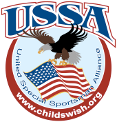 Child's Wish USSA